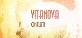VitanovaConflittiCOVER