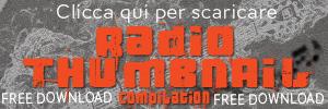 Radio Thumbnail banner 300x100