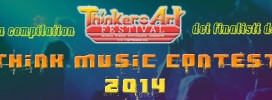 Banner Compi ThinkMusicContest2014