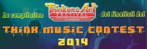 Banner Compi ThinkMusicContest2014
