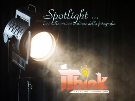 spotlight_rubricafotografia