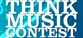 thinkmusiccontest2013compi