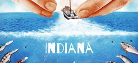 IndianaCover EP
