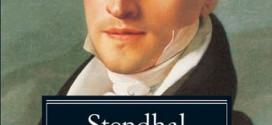 StendhalIlRossoEIlNeroCOPERTINA