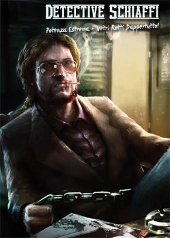 detectiveschiaffiCOVER