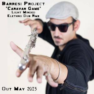BarresiProjectDubRemix