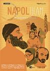 Napolislam