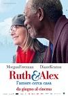 RuthEAlex