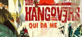 TheHangoversQuiDaMeCOVER