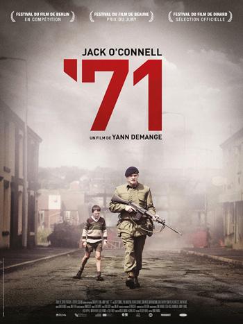 71locandina
