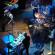 Lo straordinario Al Jarreau ha strabiliato il pubblico del Luglio in Jazz 2015