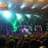"""30 anni di """"teatro del sogno"""", 30 anni di Dream Theater"""