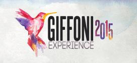 Giffoni2015Logo