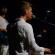 Jarrod Lawson affascina al Pozzuoli Jazz Festival in uno scenario da favola