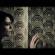 Thumbnail: uno sguardo su Livia Ferri