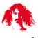 """Frank Zappa un artista per tutte le stagioni in """"Frank Zappa For President!"""""""