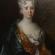I Pilastri Della Terra – Riflessioni sulla condizione delle donne: Madame de Lambert