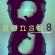 Passione TV (il cinema nel piccolo schermo) – 20 – Sense8