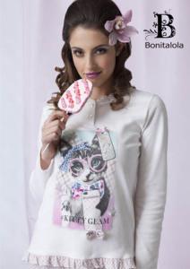 ValeriaMeazzoBonitalola1