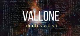 ValloneMultiversiCOVER