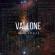 Thumbnail: uno sguardo su Vallone