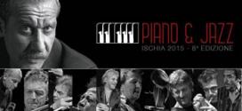 PianoeJazz2015banner