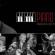 Si rinnova l'appuntamento con Piano e Jazz ad Ischia: un mix di musica, mare, terme, natura e storia