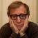 Non Solo Star: Woody Allen