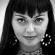 """Alessandra Minervini ci racconta """"Cosa c'è di nuovo""""… nell'editoria italiana"""