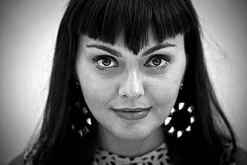AlessandraMinervini