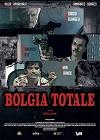 BolgiaTotale