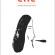 """La letteratura """"al femminile"""" secondo Effe"""