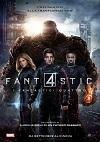 Fantastic4iFantastici4