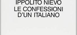 NievoLeConfessioniDiUnItalianoCOPERTINA