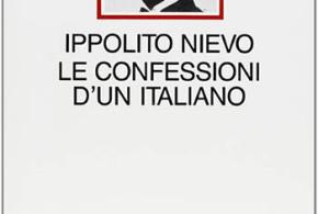 I Pilastri Della Terra – Le confessioni di un italiano, falsa autobiografia di Nievo