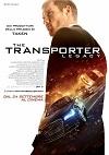 TheTransporterLegacy