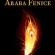 Araba Fenice: le diverse vite di un romanzo nell'esordio di Sbriscia