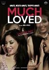 MuchLoved