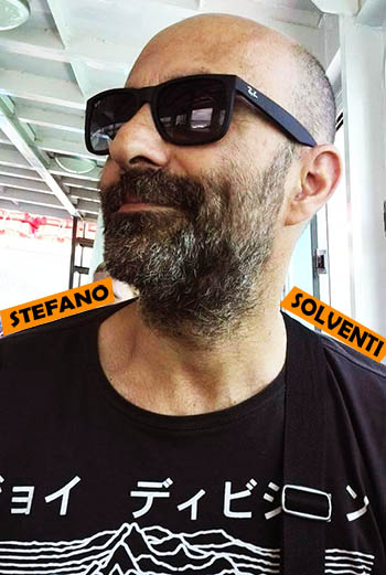 StefanoSolventi