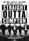 StraightOuttaCompton