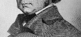 VincenzoGioberti