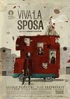 VivaLaSposa