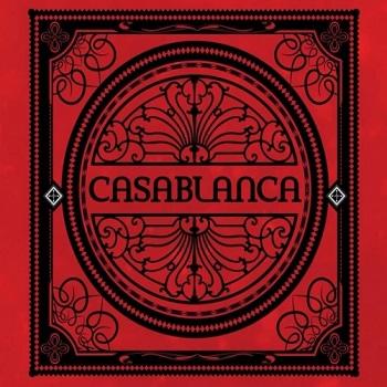 CasablancaCOVER