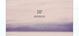 DAPResonancesCOVER