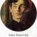 I Pilastri Della Terra – La sofferenza come mezzo per espiare le proprie colpe in Fëdor Dostoevskij
