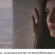 ::Video Rotation:: Gera Bertolone – La Sicilienne