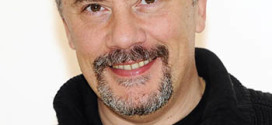 MaurizioCasagrande