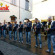 Ennesimo grandissimo successo per l'Umbria Jazz Winter, giunto alla 23^ edizione
