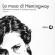 """Una donna straordinaria e tormentata che diventò """"musa di Hemingway"""", nel nuovo romanzo di Morgantini"""