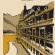 I Pilastri della Terra: alla scoperta della società tedesca di inizio '900 con Thomas Mann